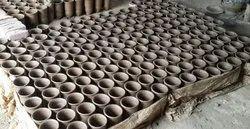 Handmade Clay Roof Tiles ( Nala Tiles )