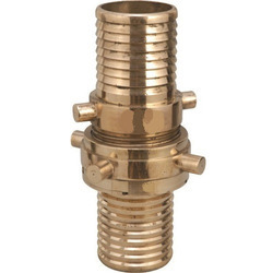 Screwed (LUG Type) - ANSI (American Threaded Coupling)