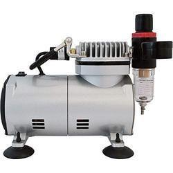 Small Air Compressor at Rs 23000 /unit | Air Compressor
