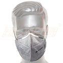 3M 9000 INY Dust Mist Respiratory Mask