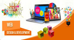 Flash Websites Designing, India