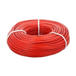 Electrical Wires, For House Wiring, 1100 V