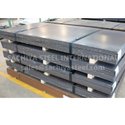 347 Stainless Steel Sheets & Plates