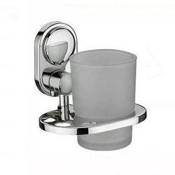Bathroom SS Tumbler Holder