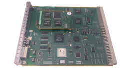 STMI4 S30810-q2324-x511 (120 Channel) Gateway Module