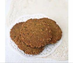 Aachari Oaties Biscuits