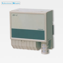 Temperature Humidity Meter HN-C CHINO