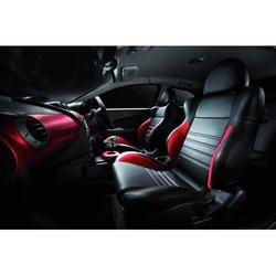 Car Interior Modification Services