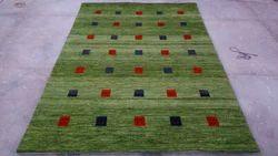 M. H. Carpets Gabbeh Carpet