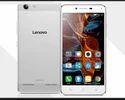 Lenovo Smartphone VIBE Series