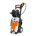 Re 143 High Pressure Washer