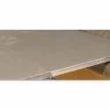 API 2W-Grade 50 Steel Plate
