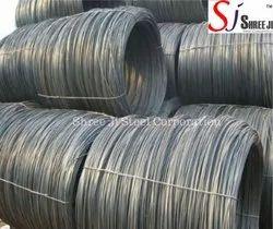 SJ Shree Ji Steel Wires