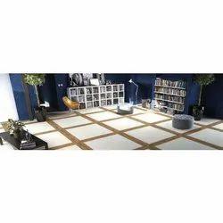 Kajaria Designer Ceramic Tile