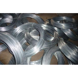 SS TMT Binding Wire