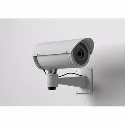 Day & Night 5 MP CCTV Bullet Camera, For Security, Camera Range: 20 to 25 m
