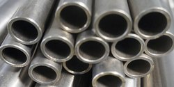 Monel 400 / K500 ERW Tubes