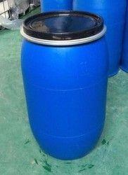 Hexaconazole 5% SC Chemical, Drum, 270-300 Kg