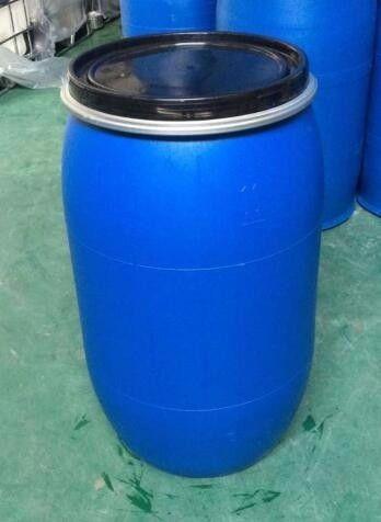 Hexaconazole Technical 5% SC, 270-300 Kg, Drum