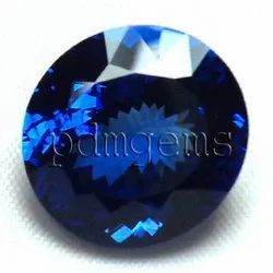 Tanzanite Gemstone For Rings