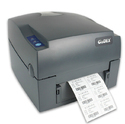 Godex Barcode Label Printer
