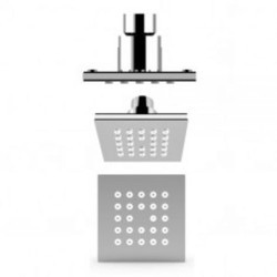 Imperial Square Rain Shower - 80