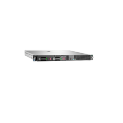 HPE Proliant DL20 Gen9 871429-B21