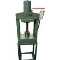 5 HP Hydraulic Press Machine
