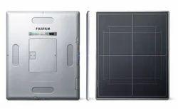 FDR D-EVO II C35 Panel Detector
