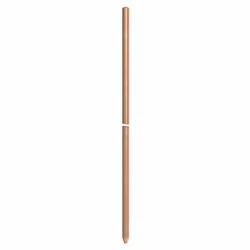 OBO Bettermann Copper Rods