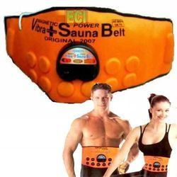 Vibra Sauna Slim Belt