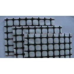 Geo Textile Grid