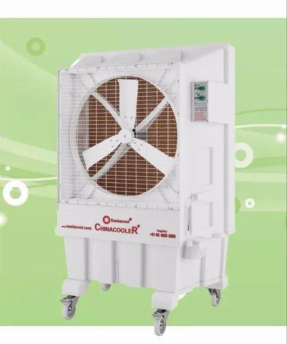 Sasta Cool China Cooler Product Code CK09GW