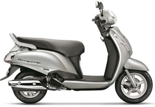 suzuki access 125 drum at rs 60500 piece suzuki scooter id 15296996488. Black Bedroom Furniture Sets. Home Design Ideas