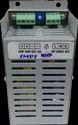 NHP-ES-75 SMPS 24V 3A