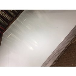 304 Coated Stainless Steel Plate
