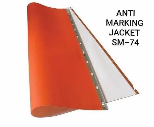 PrintGuard Anti Marking Cylinder Jacket