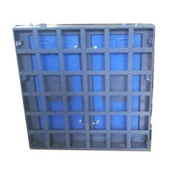 TECHON P10 Video Wall Cabinet