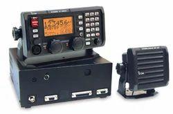 ICOM IC-M802 Marine Transceiver