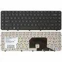 Keyboard For Hp Dv6(3000)