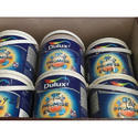 Dulux Promise Exterior Paints, Also Available In 1 And 10