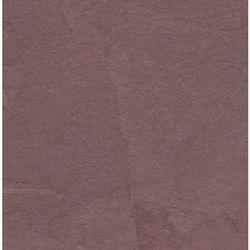 Terra Red Slate Veneer