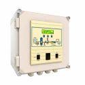ETP STP Control Panel