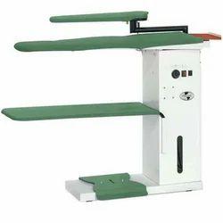 Utility Vacuum Tables