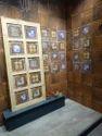 300x300 Designer Wall Tiles