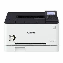 Multi-Function Canon i-SENSYS LBP621CW A4 Colour Laser Printer, Print Resolution: 600 X 600 Dpi