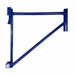 Cantilever Frames