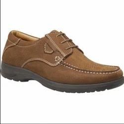 Luca Mocassino Shoes