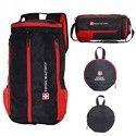 Bags , Backpacks , Travel Kit