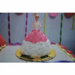 Birthday Party Event Services, Ahmedabad
